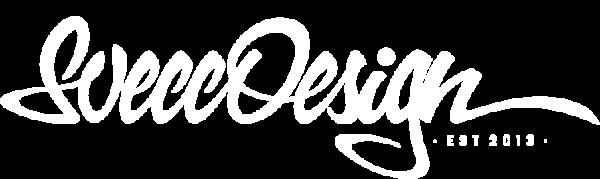 Svecc Design Logo